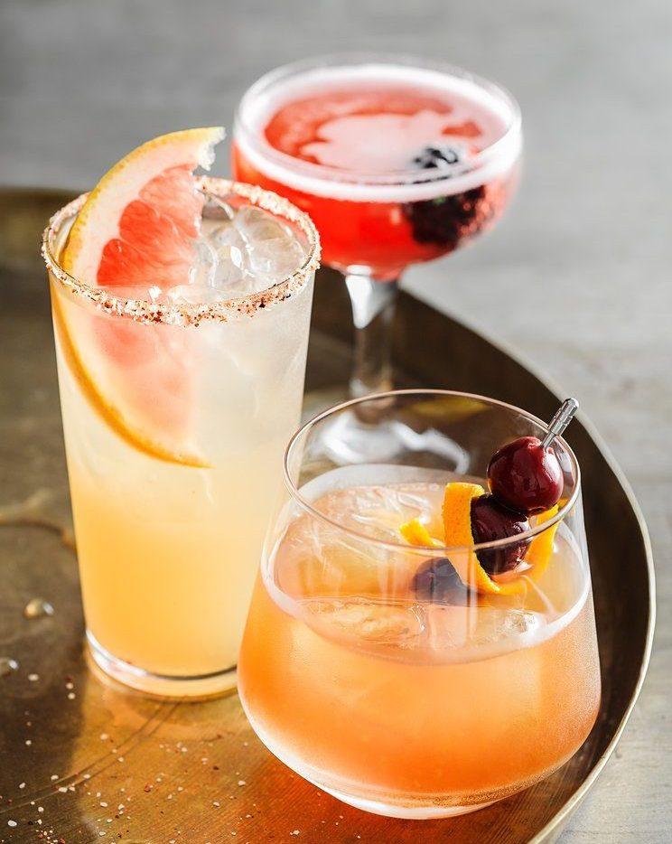 AlexaTest10 Cocktails1653 v2-e1496179250689