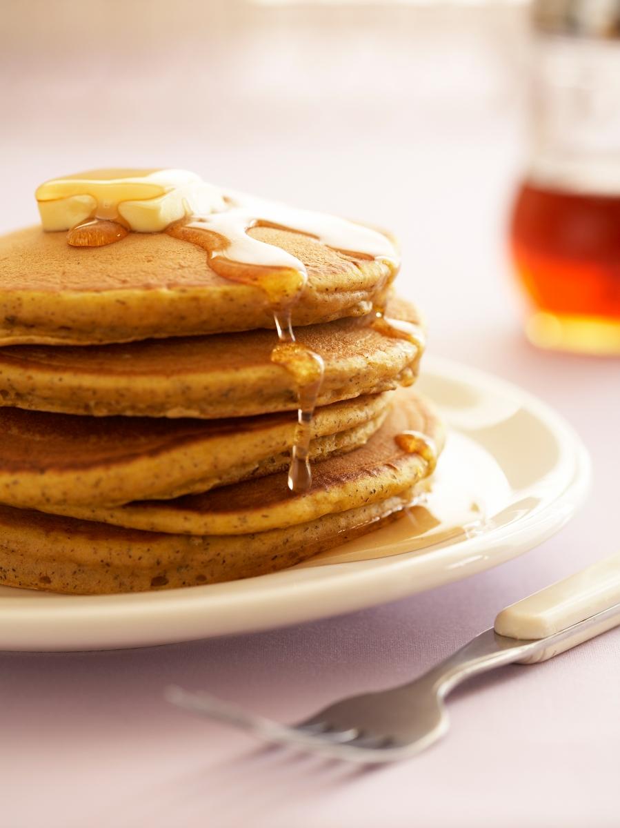 FoodTesting-024 pancake2